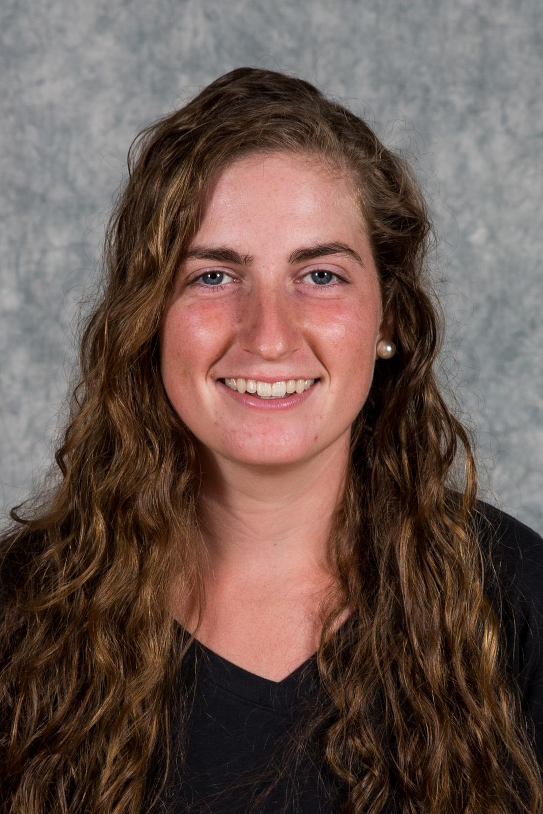 Emma Walsh Women S Lacrosse Christopher Newport University Athletics See more ideas about bay view, callahan, songs. emma walsh women s lacrosse