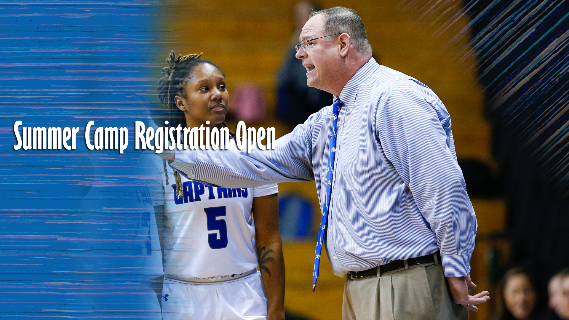 Registration Open for 2019 Girls Basketball Camps - Christopher